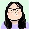angelcake316's avatar