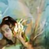 AngelCakes-a-Go-Go's avatar