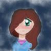 Angelcakes1010's avatar