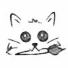 AngelCat3000's avatar