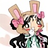 AngelCelesti's avatar