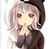 Angelcharms33's avatar