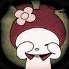 angelcities's avatar