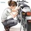 AngelClem11's avatar