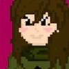 Angelcloud0090's avatar