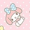 angelcorecult's avatar