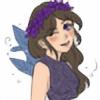Angelcrest52's avatar