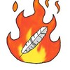 angelcrisis44's avatar