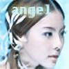 angelcurioso's avatar