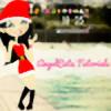AngelCuteAww's avatar