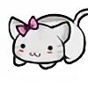 AngelCuteCat's avatar