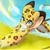 Angelcuute's avatar