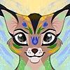 AngelDalet's avatar