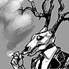 AngelDarkSB's avatar