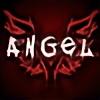 AngelDarky's avatar