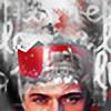 AngelDavz's avatar