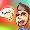 AngelDCTakama's avatar