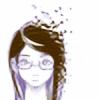 angeldea12's avatar