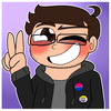 AngelDearest's avatar