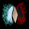 AngelDemonM's avatar