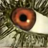 AngelDemonn's avatar