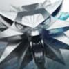 AngelDeMoon's avatar