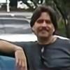 Angeldescalza's avatar