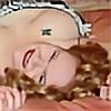 AngeldessPhotos's avatar