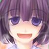 Angeldhan's avatar