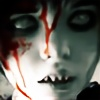 AngelDictator's avatar