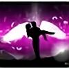 AngelDivaz's avatar