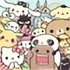 AngelDoesThings's avatar