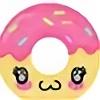 AngelDomo's avatar