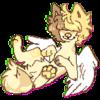 angeldoqq's avatar