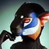 angeldragon5's avatar