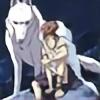 Angeldragonqueen's avatar