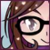 AngelDranger's avatar