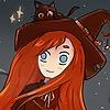 angeldrawzs's avatar