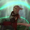 angeldream's avatar