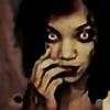 angeldreams9's avatar
