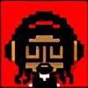 ANGELDRIVER's avatar