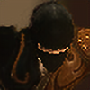 angeldust0301's avatar