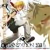 AngelDust210's avatar