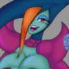 angelDX's avatar