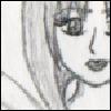 angelearth10's avatar