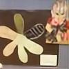 angelebonyrae's avatar