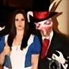 AngelElementsEtsy's avatar