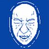 angelempire's avatar