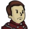 angelenesdreams's avatar