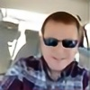 angelenroute's avatar